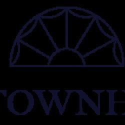 townhouse-idea